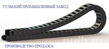 Гибкие кабельные каналы от Российского завода ...,