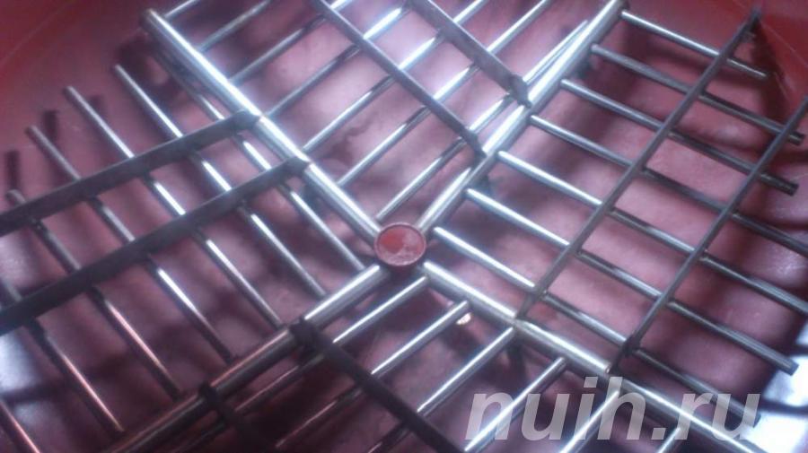 Щелевые трубы фильтров,  Челябинск