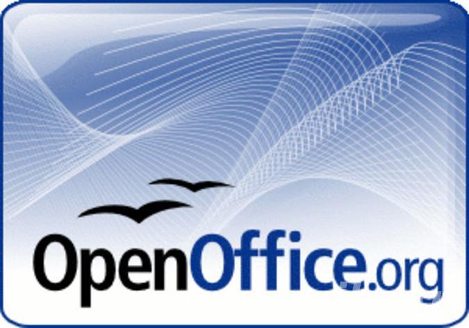 Курс OpenOffice в Центре Союз,  Тула