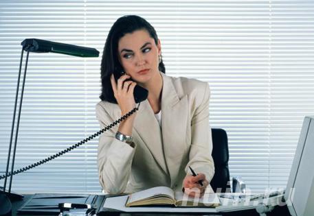 Офис-менеджер в офис,  Самара