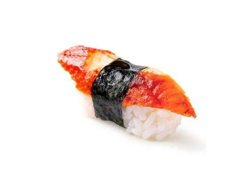 Купить суши в Новосибирске,