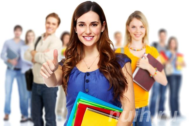 Дипломы на заказ в Самаре,  Самара