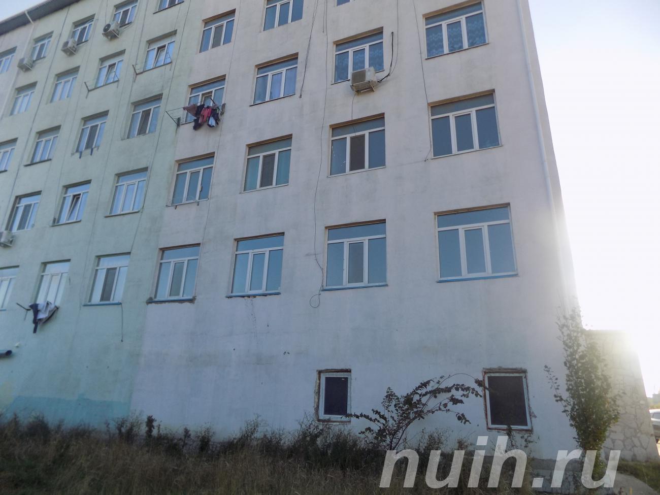 Продаю 3-комнатная квартиру, 90 кв м, Керчь