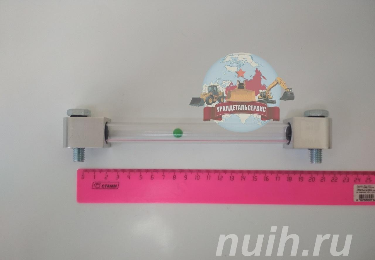 Измеритель уровня топлива 31N6-02600 Hyundai,  Екатеринбург