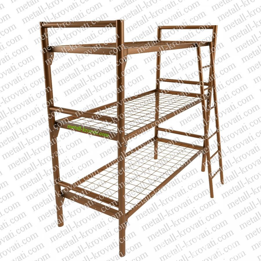 Металлическая мебель,