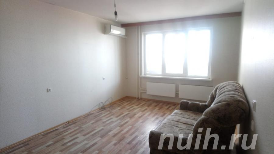 Продаю 2-комнатная квартиру, 60 кв м,