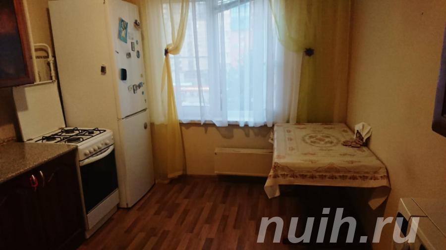 Продаю 2-комнатная квартиру, 48 кв м,  Краснодар