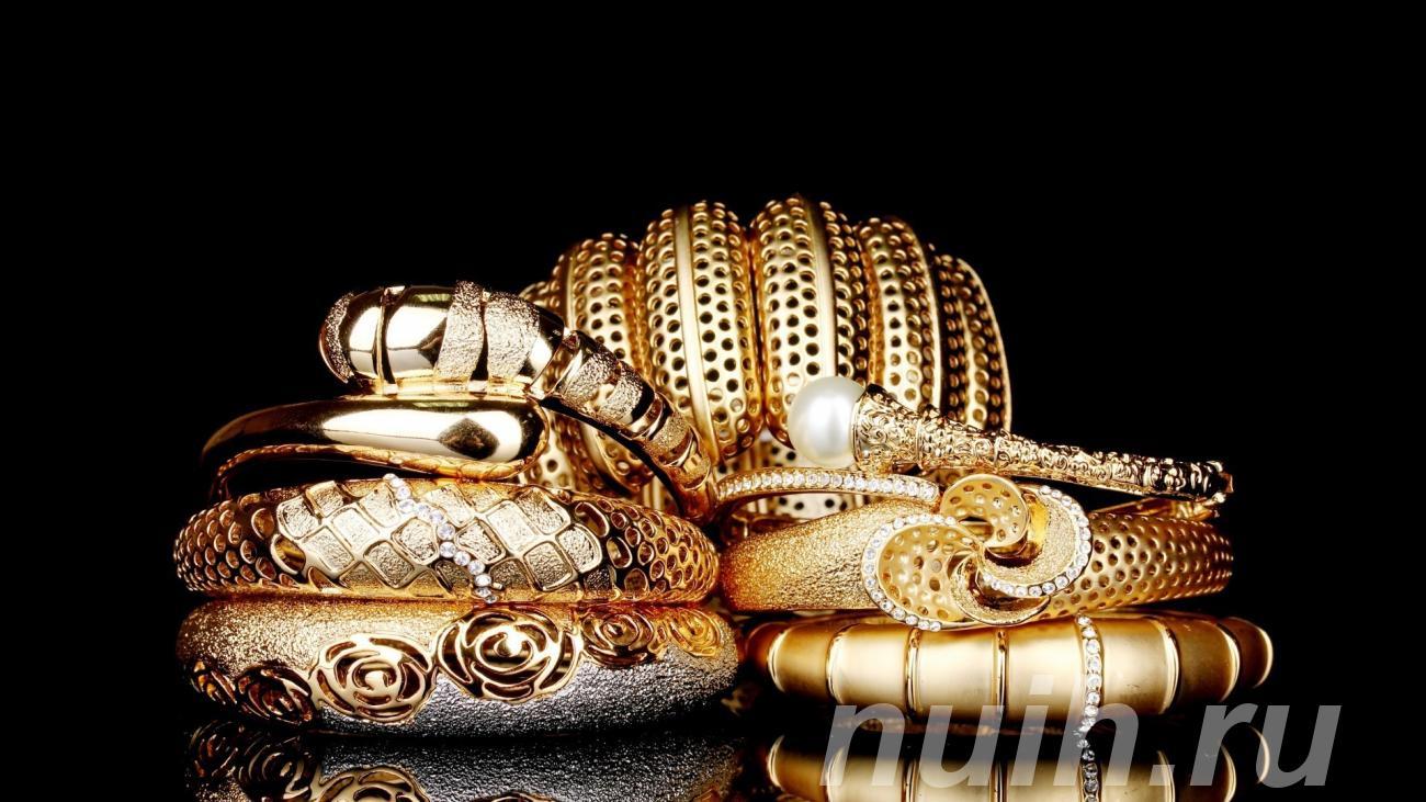 Принимаем в залог золото и серебро, Большеустьикинское