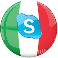 Итальянский по скайпу для взрослых и детей, МОСКВА
