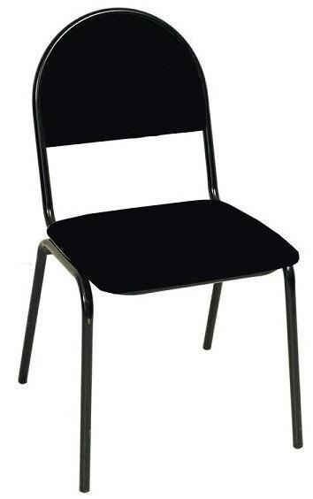 Купить стулья недорого, МОСКВА