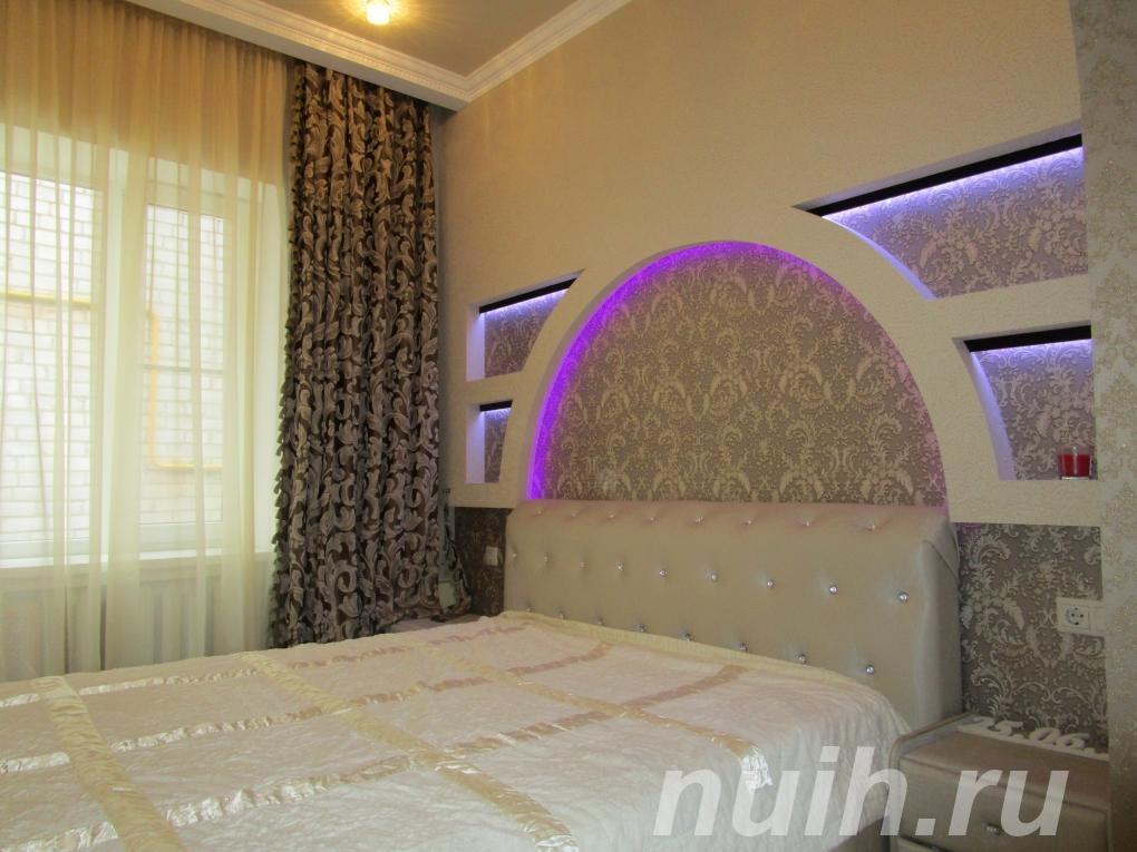 Продаю  дом , 95 кв.м , кирпичный,  Краснодар