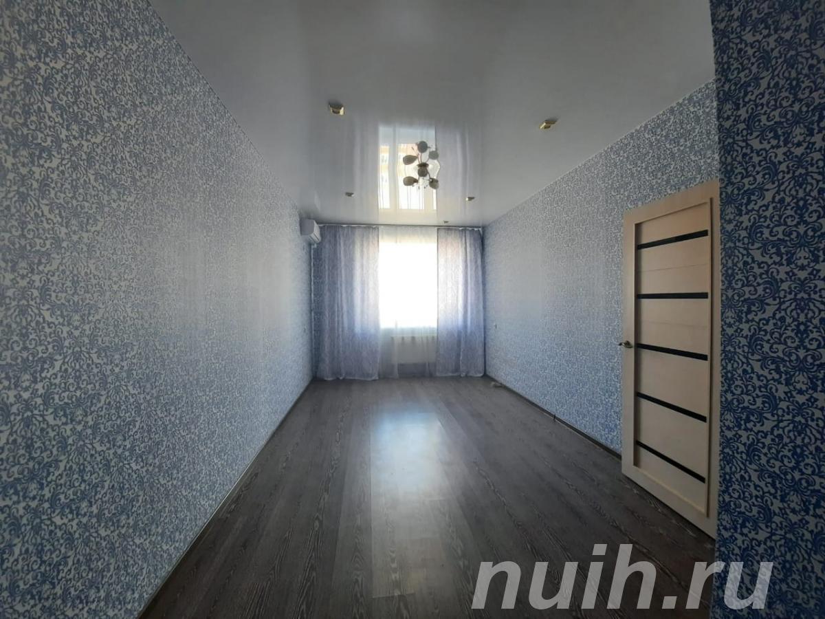 Продаю 1-комнатная квартиру, 36 кв м,