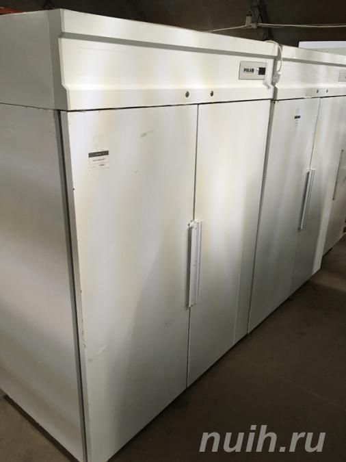 Шкаф холодильный POLAIR CM114-S б у, САНКТ-ПЕТЕРБУРГ