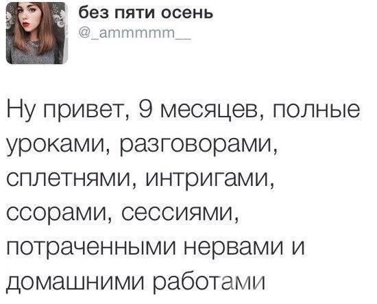 Помощь в выполнении работ Астрахань,  Астрахань