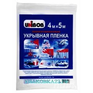 Полиэтиленовая плёнка 20 м. кв. , 12 мкр,  Барнаул