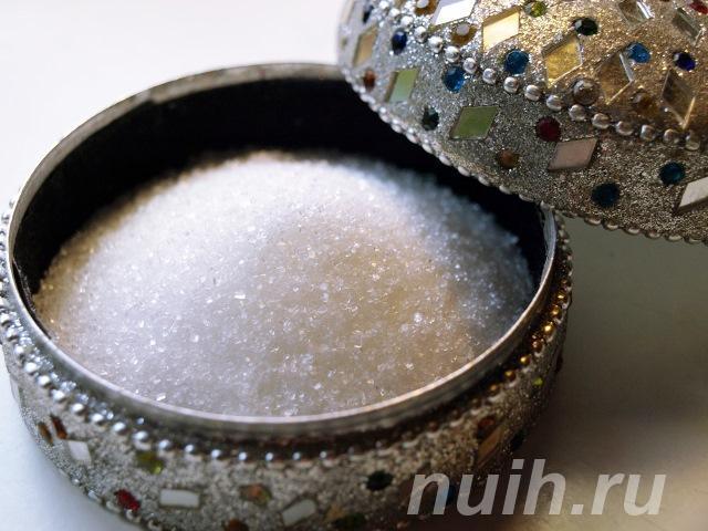 Реализуем сахар-песок свекольный,  Челябинск
