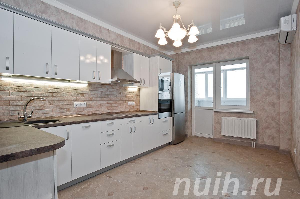 Продаю 2-комнатная квартиру, 68 кв м,  Краснодар