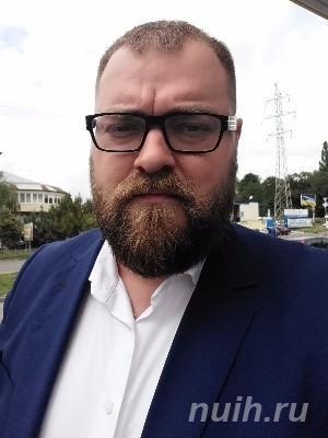 Ищу работу РНР Программист, МОСКВА
