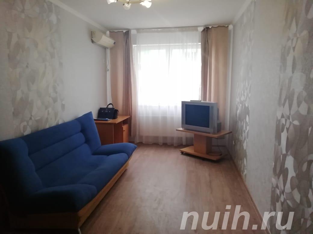 Продаю 1-комнатная квартиру, 37 кв м,