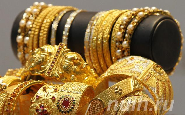 Скупка золота и серебра,