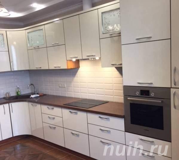 Продаю 3-комнатная квартиру, 117 кв м,  Краснодар