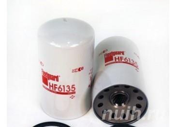 Фильтр hf6135, фильтр ff5206, фильтр hf6316, топливный ...,  Екатеринбург