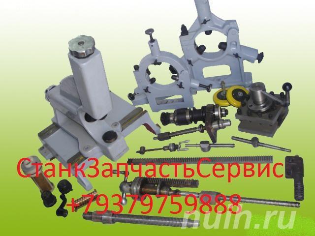 двигатель постоянного тока МР-132М 11 кВТ,  Тверь