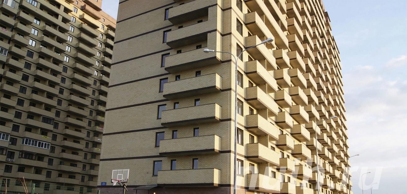 Продаю 1-комнатная квартиру, 40 кв м,  Краснодар