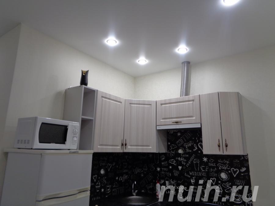 Продаю  студия квартиру, 21 кв м,  Краснодар