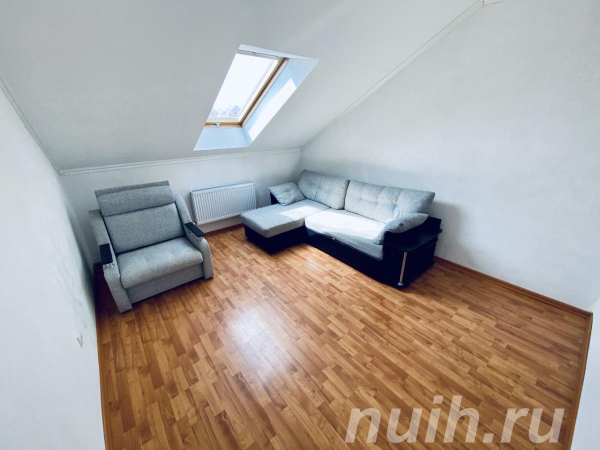 Продаю 1-комнатная квартиру, 33 кв м,