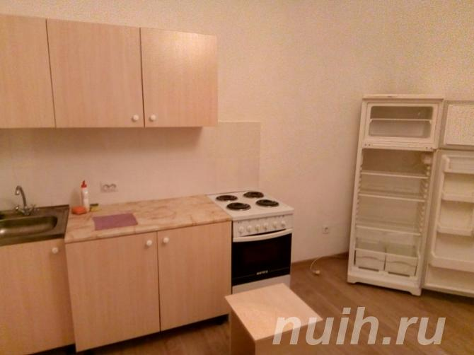 Продаю 1-комнатная квартиру, 43 кв м