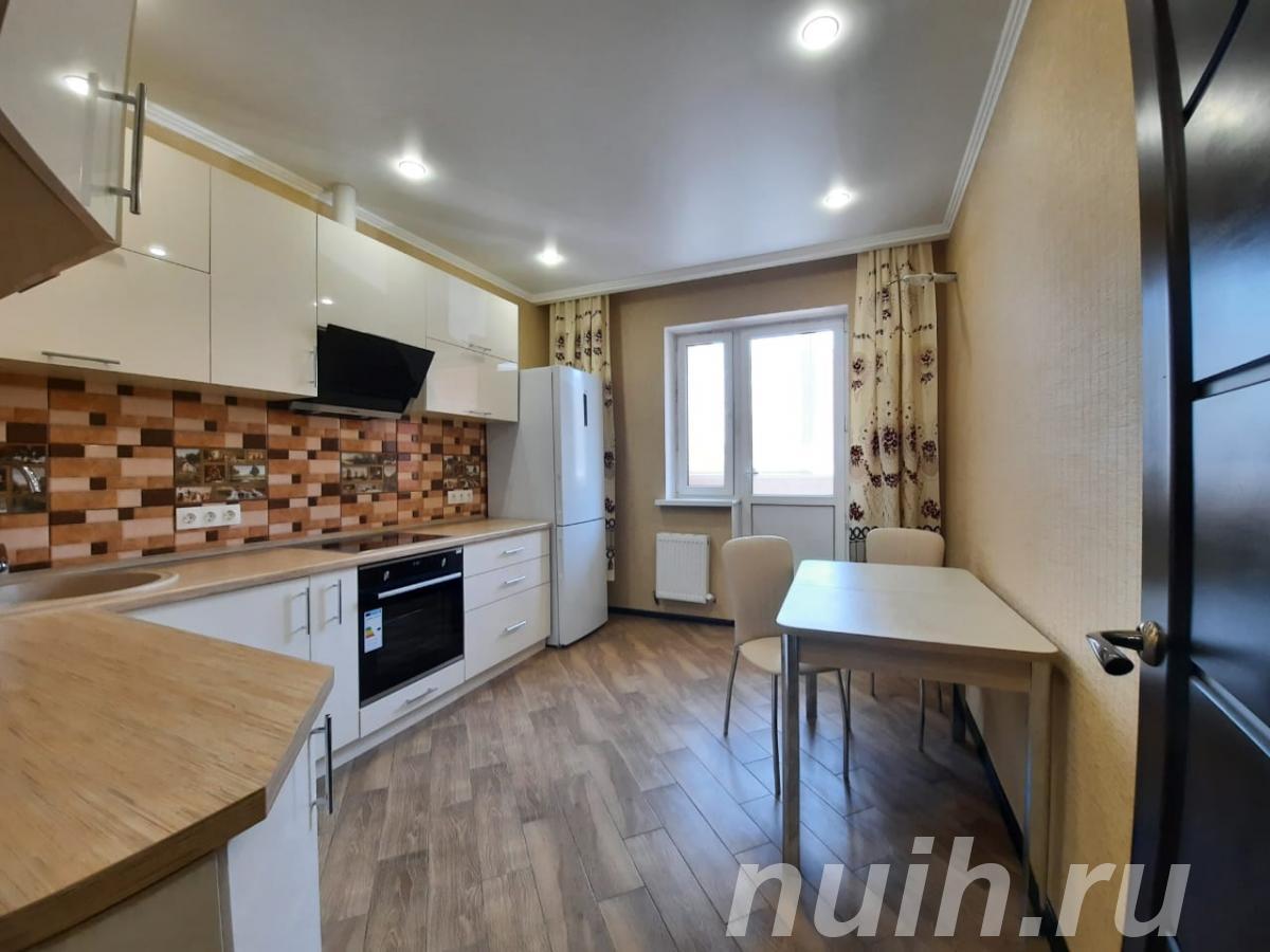 Продаю 2-комнатная квартиру, 67 кв м,