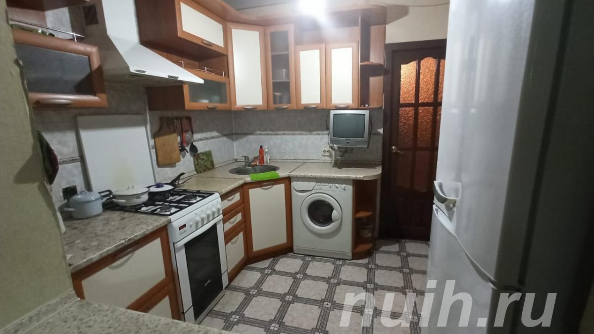 Продаю 2-комнатная квартиру, 41 кв м,