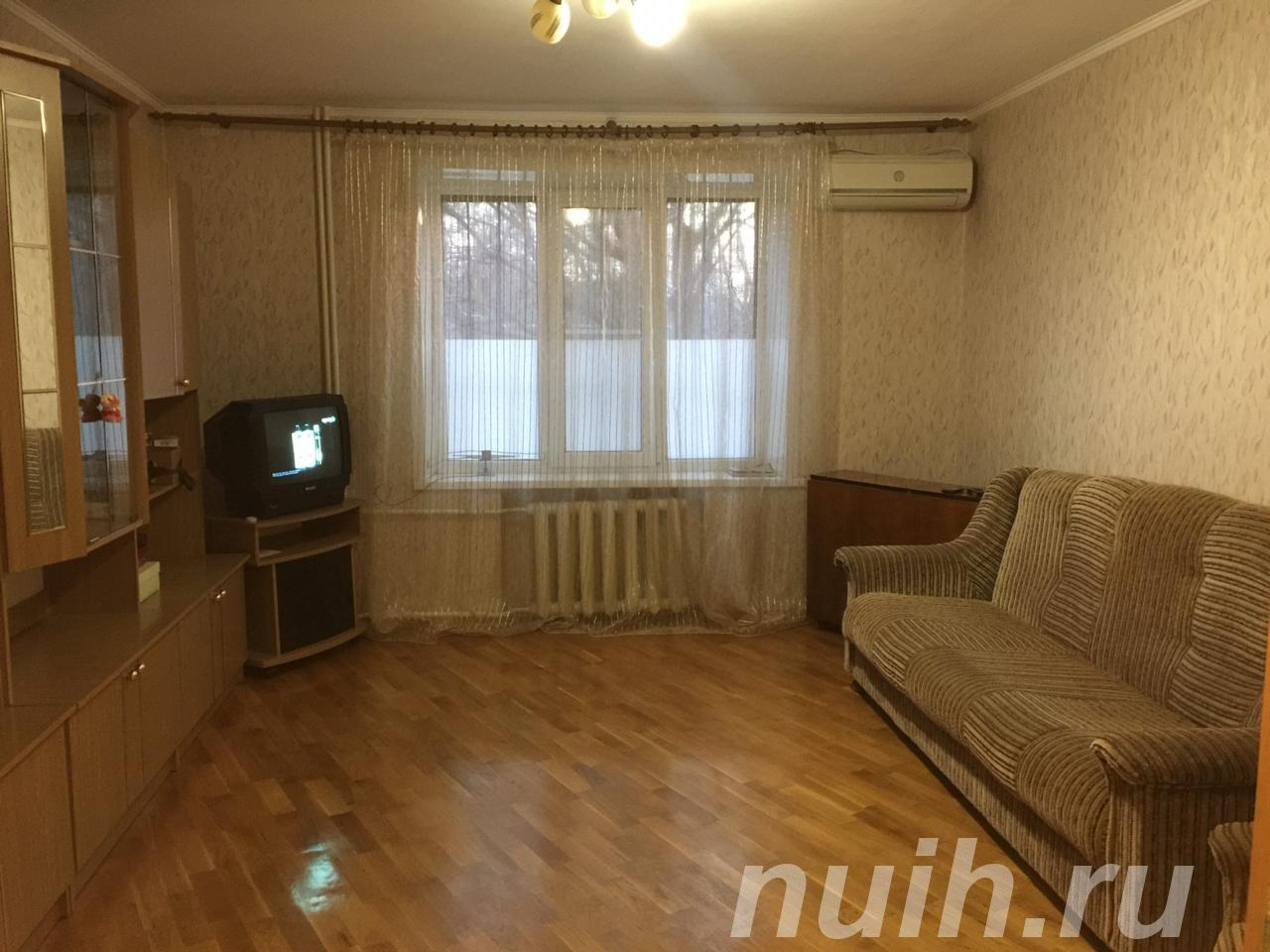 Продаю 2-комнатная квартиру, 56 кв м,  Краснодар