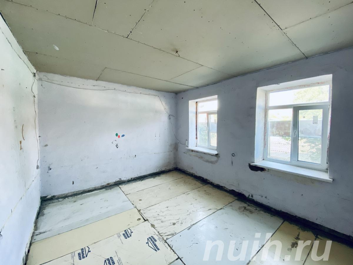Продаю  дом , 83 кв.м , кирпичный,