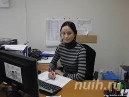 Регистратор- контролер,  Самара