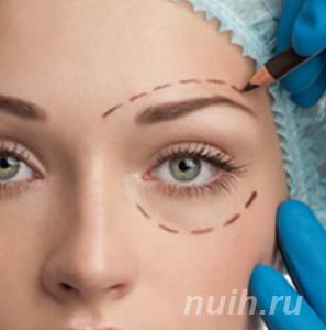 Пластический хирург в Калининграде,