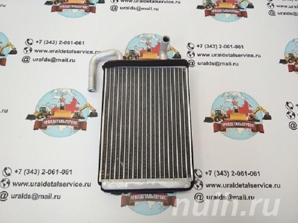 Радиатор отопителя 11N6-90780 Hyundai,