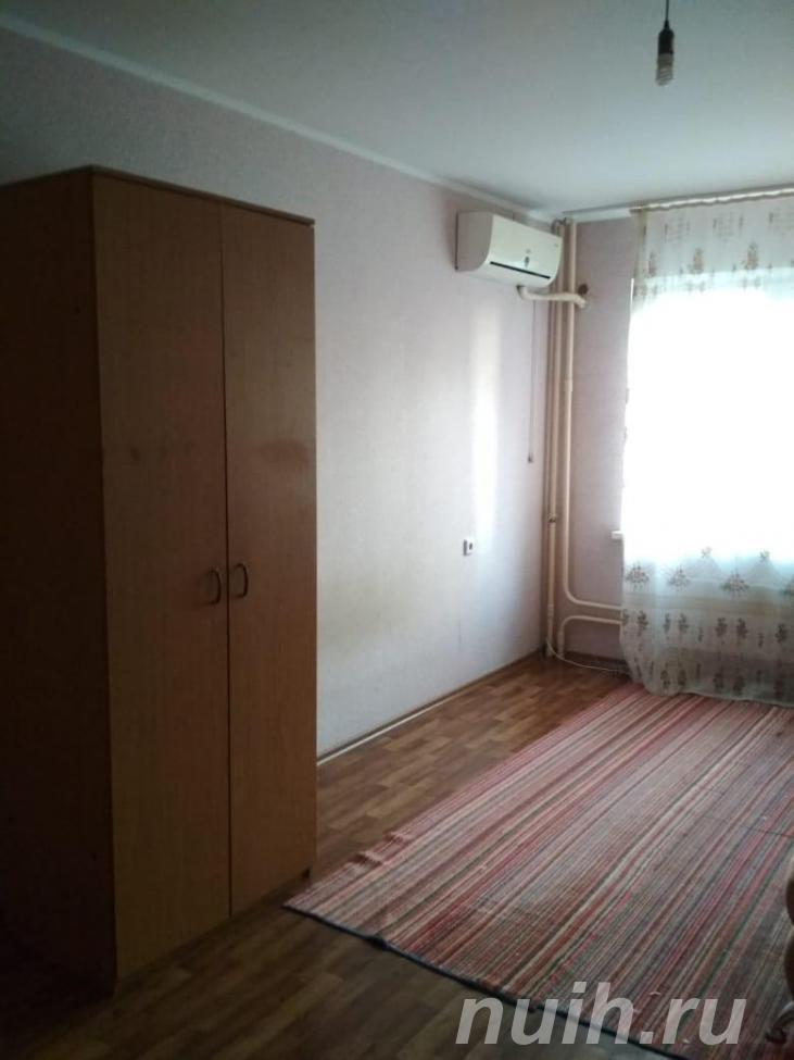 Сдам 1-комн. квартиру ЗИП,  Краснодар