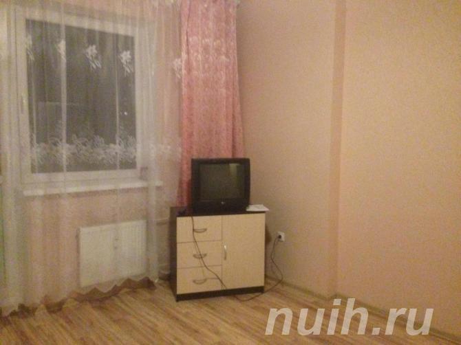 Сдам 2-х комн. кв. 62 м2 ККБ мебель техника,  Краснодар