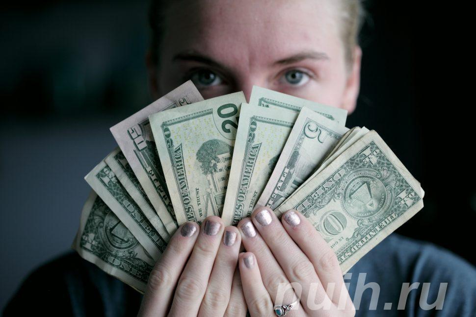 3 легкое предложение кредита применяется, Агинское