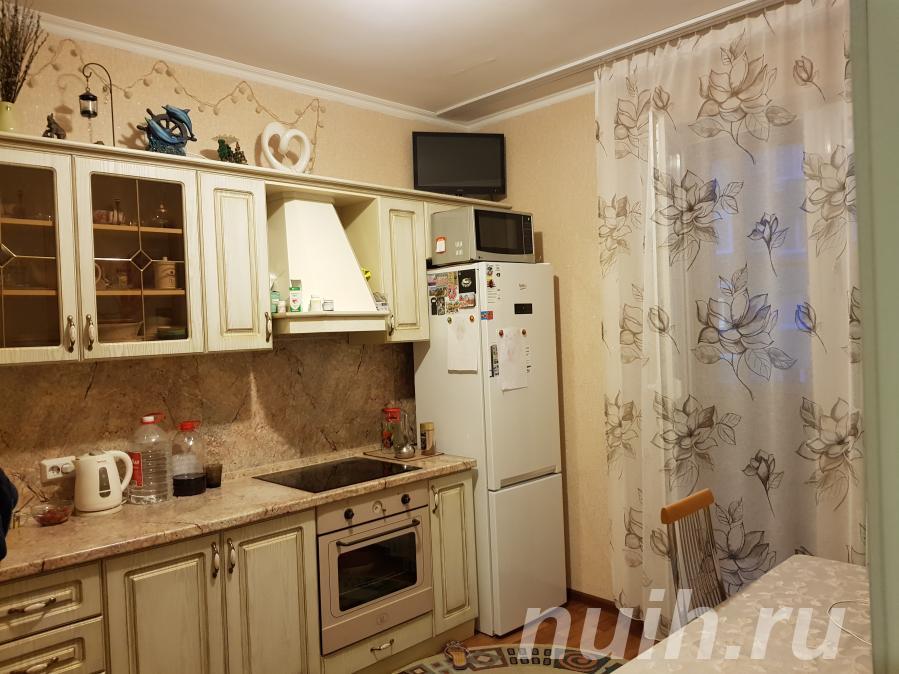 Продаю 2-комнатная квартиру, 57 кв м,  Краснодар