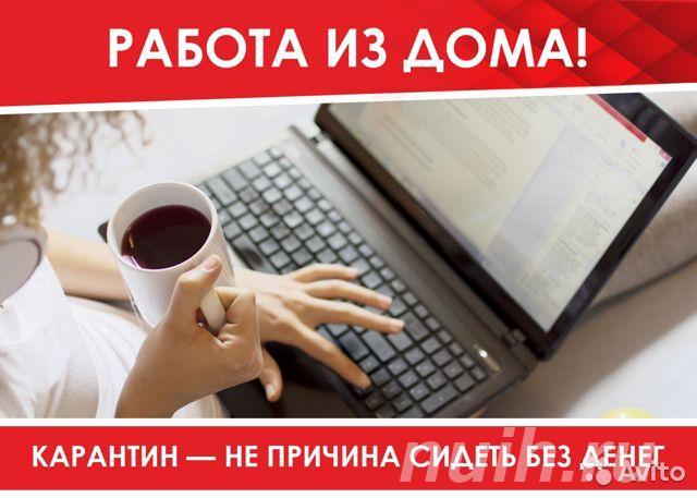 Администратор в ИП Татьяна Желукевич,