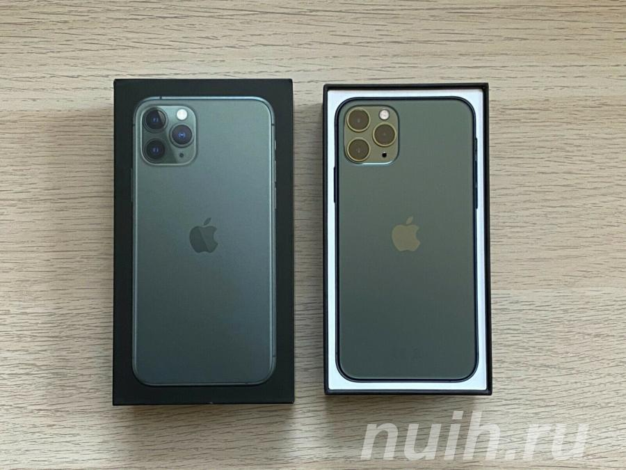 продажа iPhone 11 64GB 470usd iPhone 11 Pro 64GB,