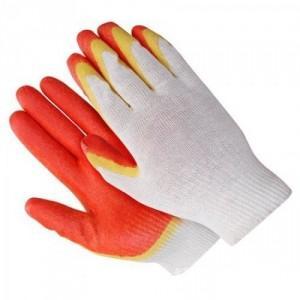 Перчатки в ассортименте,