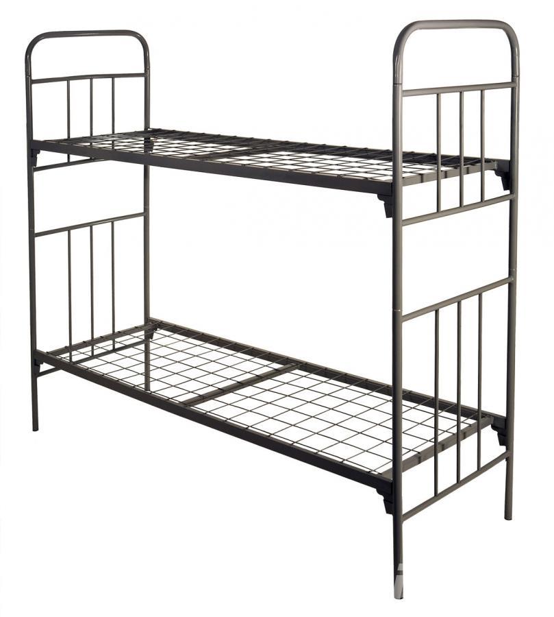 Металлические кровати для учебных заведений, . ..,