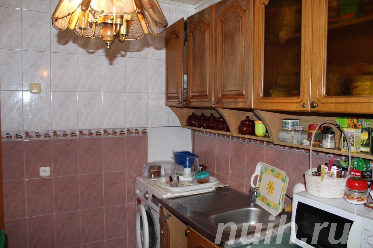 Продаю 3-комнатная квартиру, 61 кв м,  Краснодар