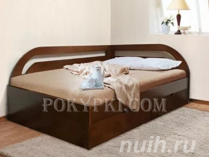 Кровати от фабрики с доставкой,