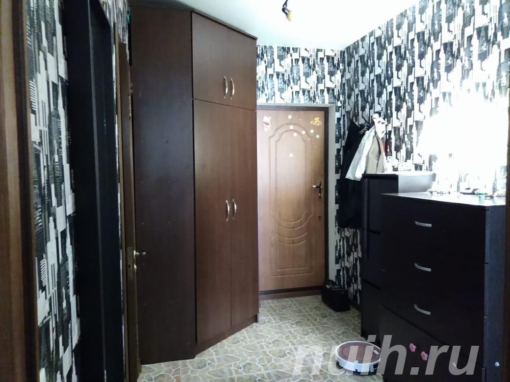 Продаю 1-комнатная квартиру, 41 кв м,  Краснодар