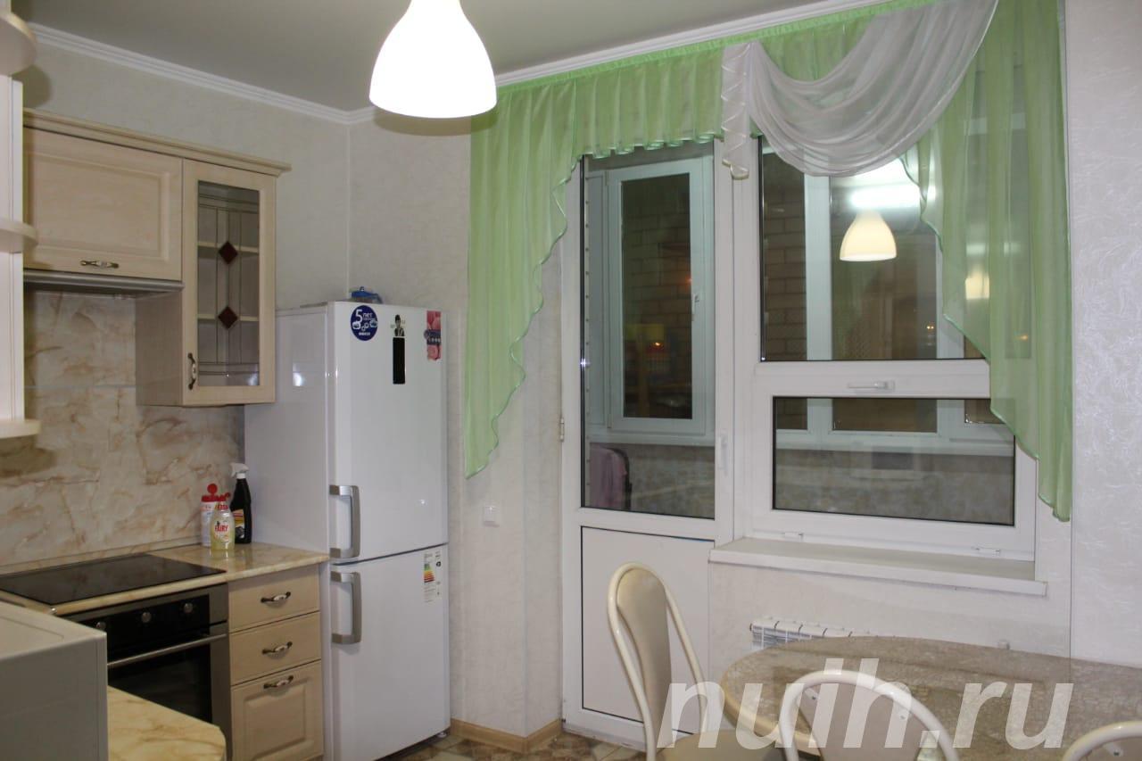 Продаю 1-комнатная квартиру, 38 кв м,  Краснодар